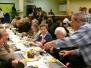 Fête du Chicon 2012