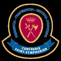 Confrérie Saint Symphorien