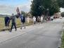 Procession St Symphorien 2020