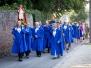 Procession St Symphorien 2019